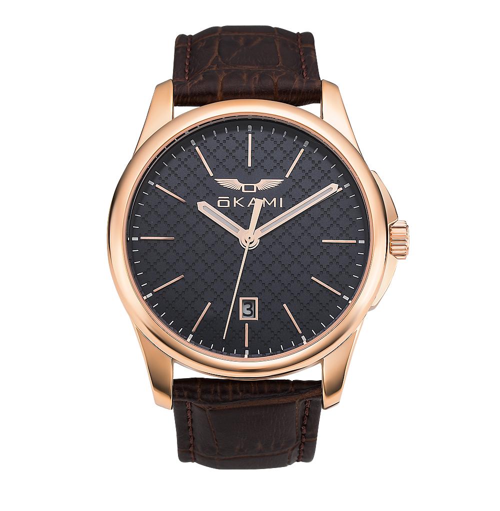 Часы Diesel (Дизель ) мужские. Купить наручные часы
