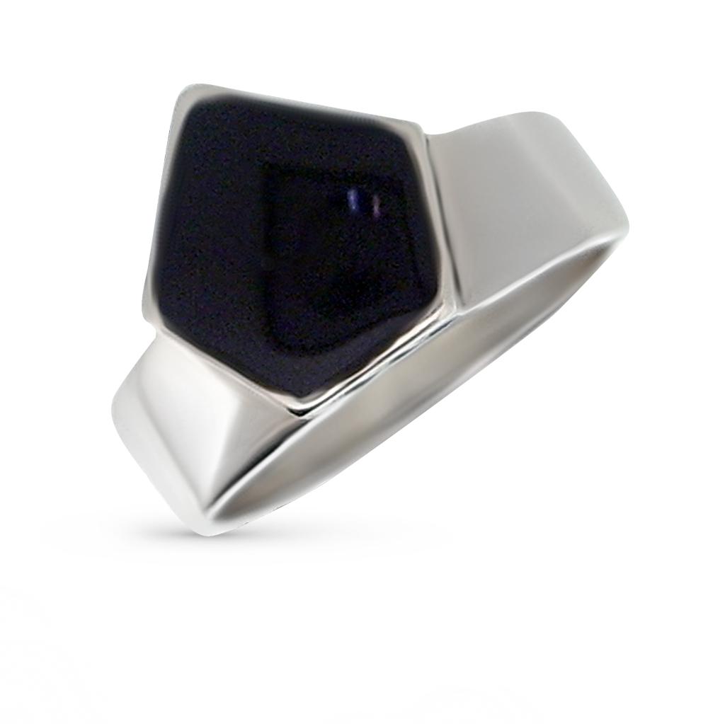Фото «кольцо из серебра с эмалью»